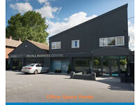 ** London Road (TN14) Office Space London to Let