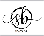 sb-coins