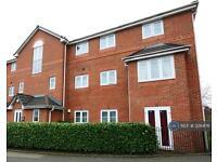 1 bedroom flat in Walthew House Lane, Wigan, WN5 (1 bed)