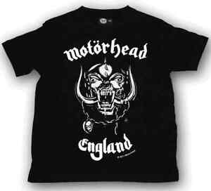 SAVE 50% OFF ALL VINTAGE + Modern T-shirts Rock Tees