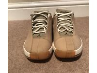 Nike Air Jordan UK Size 7.5