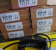 1PC new KI0207  #n4650