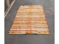 Rug - approx 2.5m x 1.5m