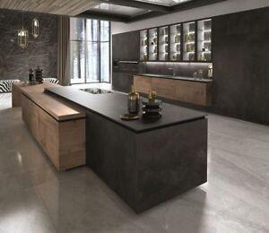 Comptoir Quartz, Granite, Marbre