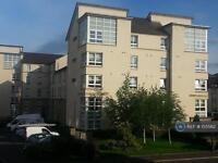 2 bedroom flat in Bethlehem Way, Edinburgh, EH7 (2 bed)