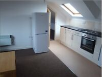 Very Spacious One Bedroom Flat. £600 AVAILABLE 03/06/2017