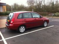 suzuki liana good runner long mot