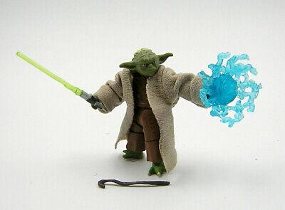 Star Wars Loose Yoda ( Jedi Master ) Vintage Collection VC20