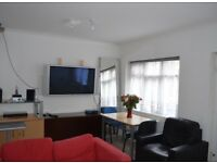 *** Cosy Studio Flat in Rectory Road, Clapton ***