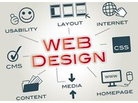 Web Designer Programmer** Home Based** UK Only** - PHP Wordpress Joomla Drupal Magento PPC SEO Apps