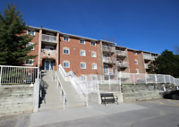 566 Armstrong Road - Unit 204 - 1 Bedroom Apartment for Rent