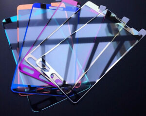 We sell Tempered Glass at Nanotech to protect any phone you have Regina Regina Area image 3