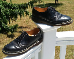 doctor martens shoes