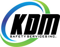 Professional Health and Safety Services + Online Training