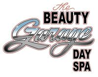 The Beauty Garage Day Spa