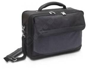 Dokterstas-verpleegtas-medische-tas-Elite-Bags-DOCTOR-039-s