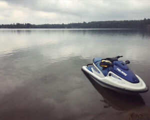 Polaris | Used or New Sea-Doos & Personal Watercraft for