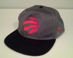 coupon for toronto raptors ovo hat 49400 31143 8186490ce2b9