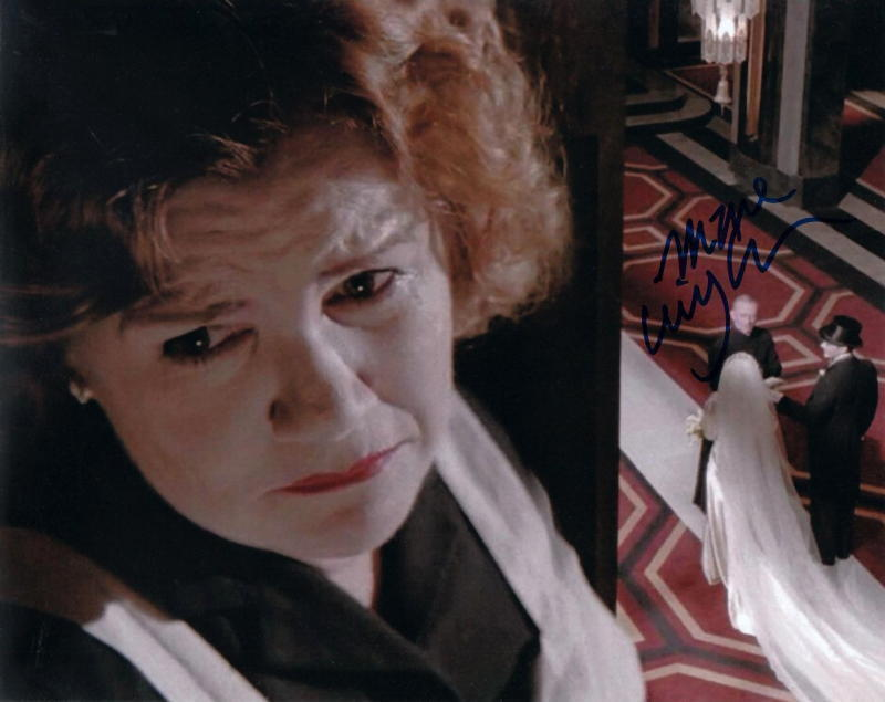 MARE WINNINGHAM.. American Horror Story: Hotel - SIGNED