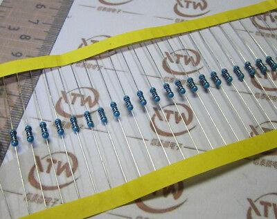 10pcs 5mA 20kV High Voltage Diode HV Rectifier 2CL77 New Hot UK