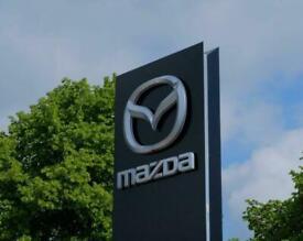 image for 2021 Mazda CX-30 2.0 e-Skyactiv X MHEV Sport Lux 5dr Hatchback Petrol Manual