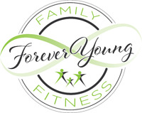 Personal Training, Fitness Classes and Online Challenge Groups!