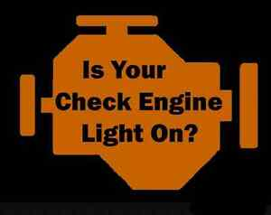 PASS YOUR EMISSION TEST