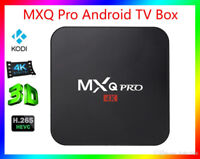 ✅ #1 Quality Android Boxes/IPTV 2300 Channels