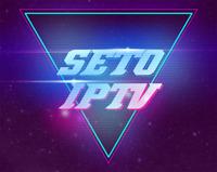 SetoIPTV 1#IPTV PROVIDER