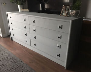 MCM Style Dresser/Credenza! Delivery Available