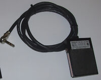 Power Foot Switch Control 125 volt for Workshop Tools