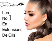 Formation Microblading,Ongles,Cils,Rehaussement,sac,...
