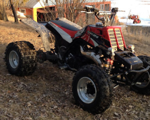 Banshee A | Find New ATVs & Quads for Sale Near Me in Ontario