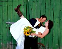 Wedding Photography Sale ( $700 Full Day Coverge)