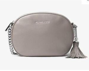 a149ab8746d7bb Michael Kors Crossbody Bag | Buy New & Used Goods Near You! Find ...