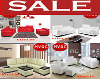 sectional sofas sets, loveseats, sectional living room set, mvqc