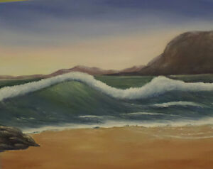 Are you looking for Painting and Drawing Lessons? St. John's Newfoundland image 7
