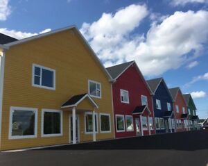 New Commercial Suite available in Stellarton