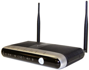 Actiontec Wireless Router V1000H