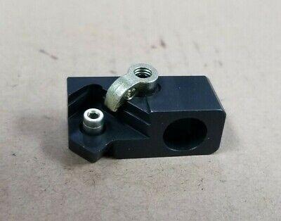 Walter Valenite Esu-13203 Indexable Tool Holder Insert Cartridge