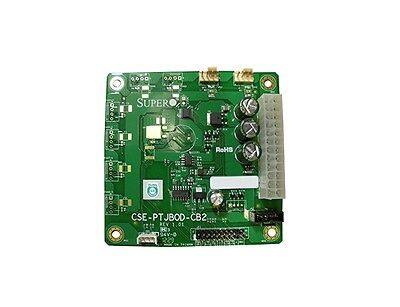 SuperMicro CSE-PTJBOD-CB2 Power Board for JBOD
