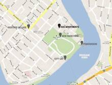 NIGHT or DAY VIEWINGS AVAILABLE -  Call  0  ANYTIME Brisbane Region Preview