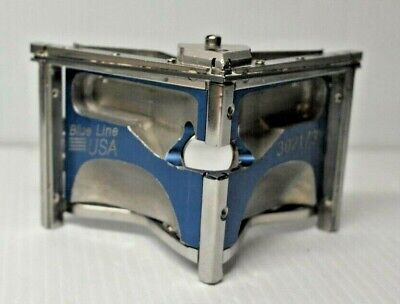 Blue Line Made In Usa 3 Drywall Corner Tool