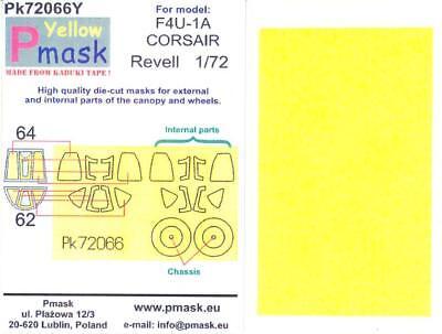 Model Maker 1//72 FOCKE WULF Fw-190A-8 Paint Mask Set