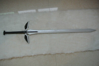 Halloween Props For Sale (Handmade Fairy Tail Erza Scarlet Sword Cosplay Replica Prop for)