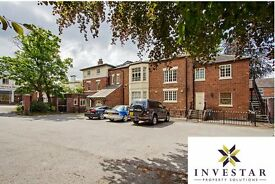 2 Bedroom Apartment-Grove House-King Street-Newcastle Under Lyme