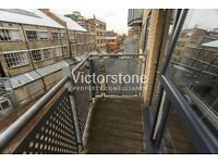 Modern one bedroom apartment in a gated development