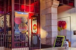 Relish this Cafe, Kalgoorlie's leading Cafe Kalgoorlie Kalgoorlie Area Preview