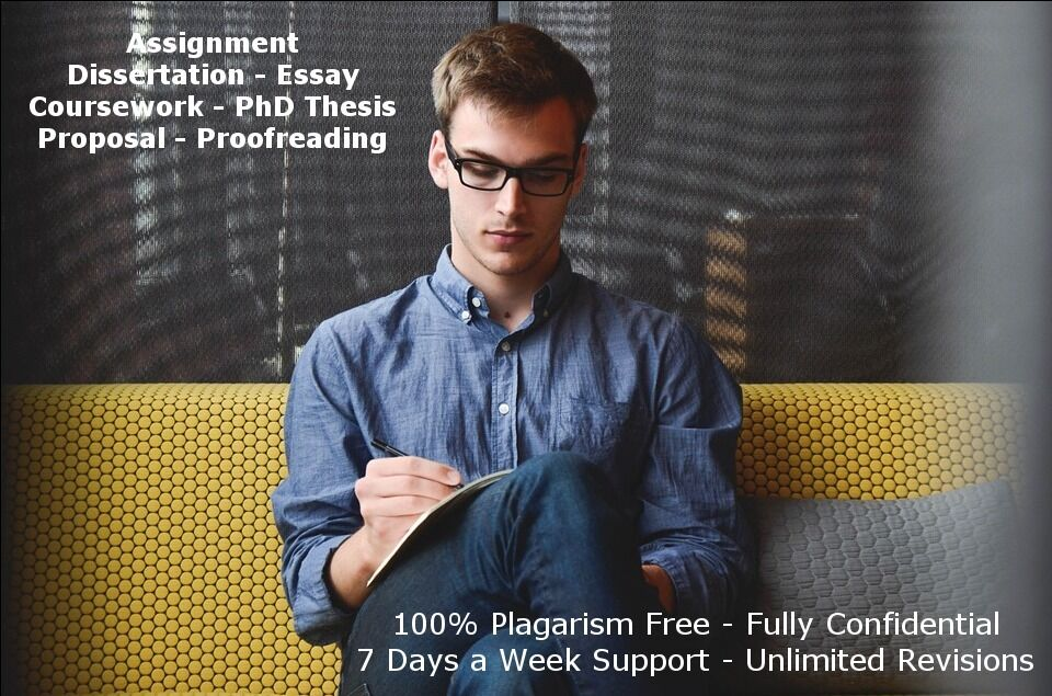 Phd dissertation writing services ddns net edit uk dissertation tutor England Tuition amp Lessons Page EDITING PROOFREADING  DISSERTATION TUTOR THESIS PROPOSAL HELP