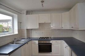3 Bed room semi detach house in Field Avenue, Canterbury Kent CT1( 3 bed)